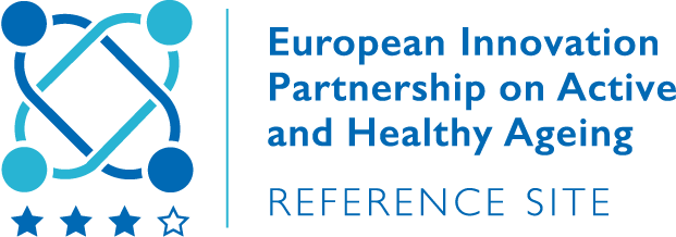 EIP on AHA referanse side