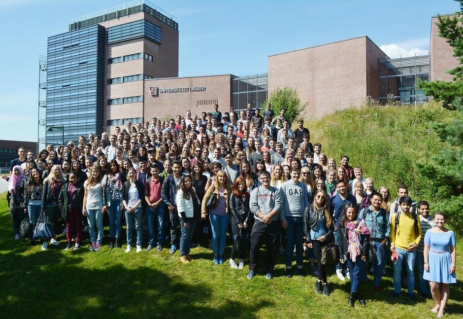 university of calgary fall 2015 application deadline