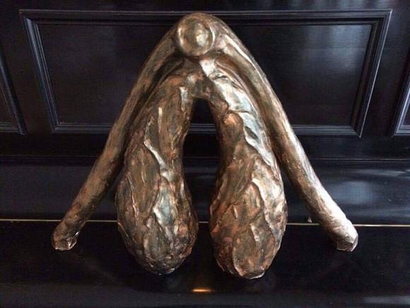 klitoris bilde Grimstad