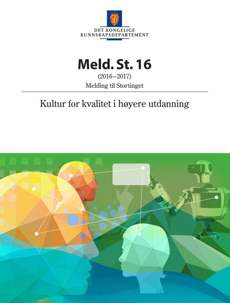 28aedb490 Kvalitetskonferansen - videoer og oppfølging - Universitetet i Agder
