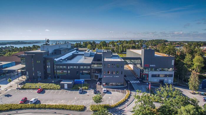 تحصیل در رشته مهندسی در نروژ