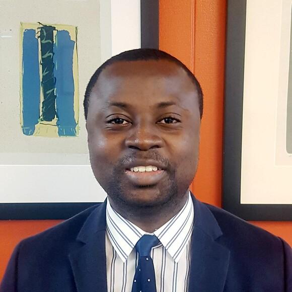 Phd thesis microfinance