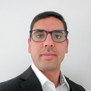 "Mehdi Ben Lazreg has submitted his thesis entitled ""A Neural Network-Based Situational Awareness Approach for Emergency Response"" and will defend it for det assessment committee Tuesday 28 April 2020."