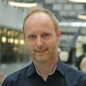 "Arild Høie Henriksen of the Faculty of Humanities and Education at the University of Agder has submitted his thesis entitled ""The expletive passive and beyond. A comparative analysis of passives in English and Norwegian"" and will defend the thesis for the PhD-degree Friday 20 November 2020."