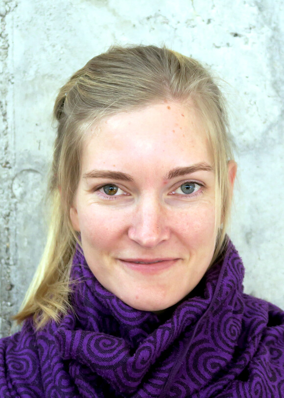 Research Fellow Hanne Lund at the University of Agder wrote the most read blog post on forskning.no last year.