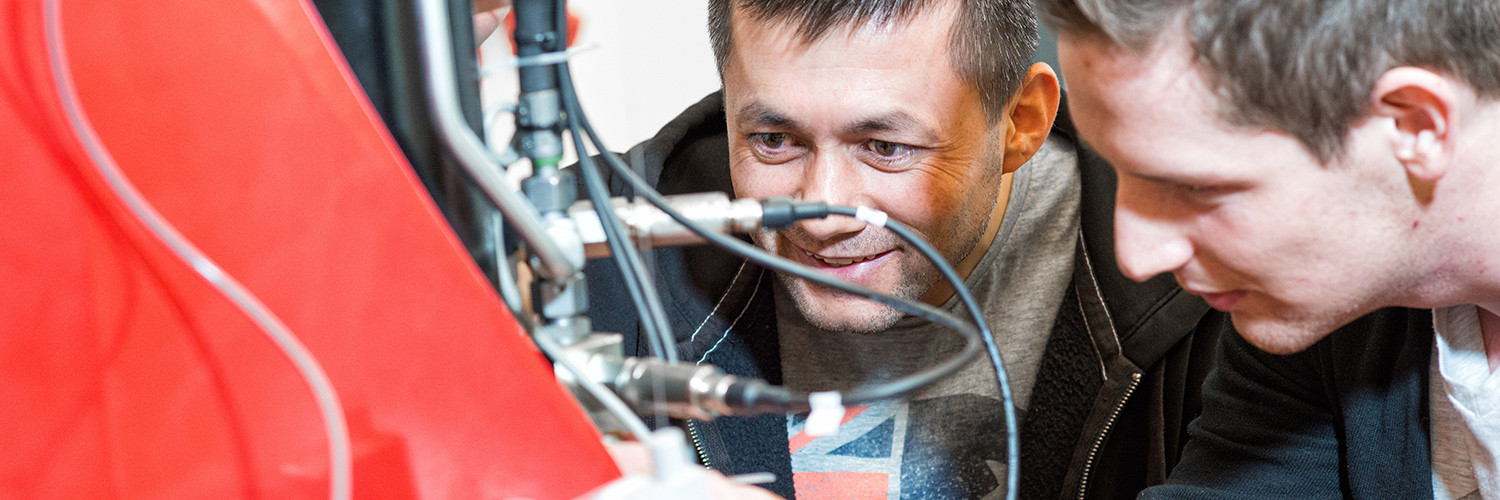 uvic faculty of engineering application deadline