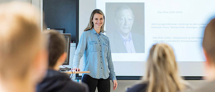 Best iPhone Dating Apps: Find Your Perfect Match - iGeeksBlog.com
