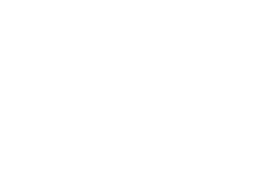 Logo Science 4 refugees