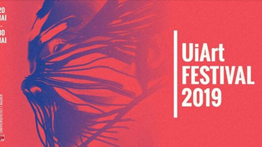 UiArt Festival